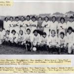 Clifden 1977