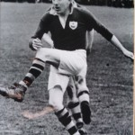 Ned Keogh Oughterard & St. Caillins