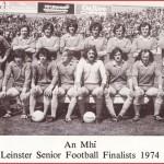 Meath 1974
