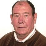 Thomas O'Curraoin
