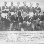 Clifden 1948