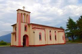 recess church